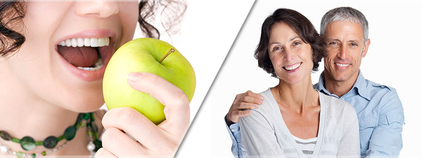 Wurzelbehandlung für die Zahnerhaltung