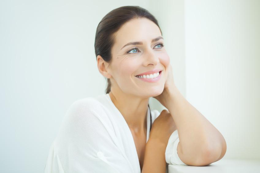Chirurgische Kompetenz für Ihre Zahngesundheit